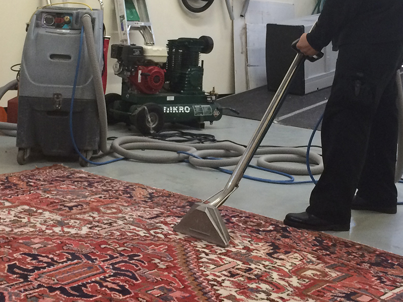 Area Rug Cleaning Baltimore Smileydotus